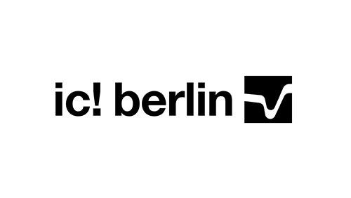 Designed in Berlin