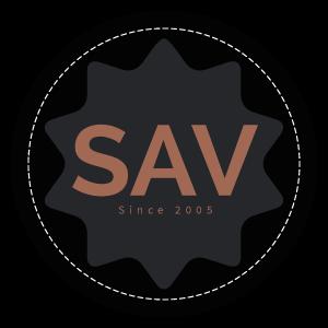 S.A.V. gratuit